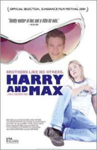 Harry And Max Gay Film 3