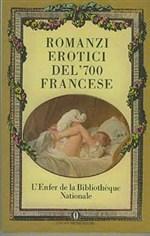 Dei giochi erotici 1979 Part 6