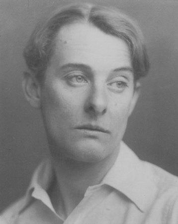 Alfred Douglas (1870-1945) nel 1903. - 309_2
